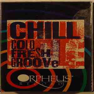 Chill  - Cold Fresh Groove download free