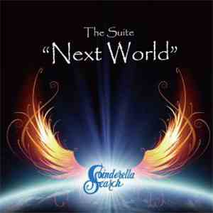 "Cinderella Search - The Suite ""Next World"" download free"