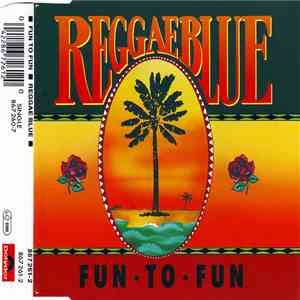 Fun To Fun - Reggae Blue download free
