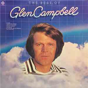 Glen Campbell - The Best Of Glen Campbell download free