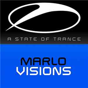 MaRLo - Visions download free