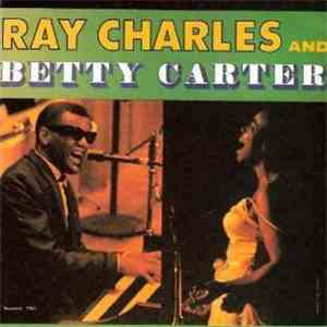 Ray Charles And Betty Carter - Ray Charles And Betty Carter download free